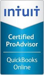 Intuit Quickbooks Online Certification